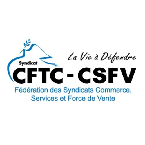 CFTC-CSFV