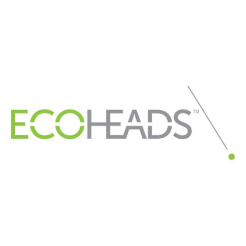 ECOHEADS