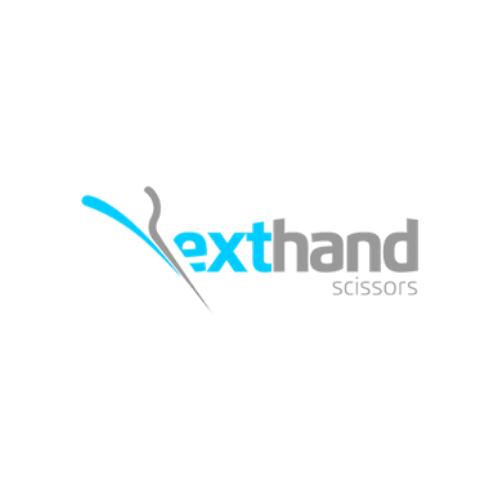 EXTHAND