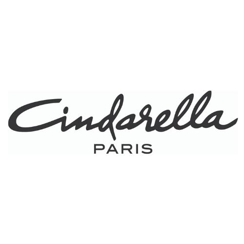 CINDARELLA PARIS