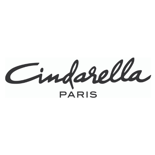 CINDARELLA PARIS