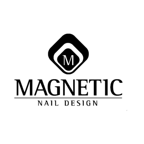 MAGNETIC NAIL DESIGN