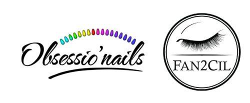 OBSESSIO'NAILS