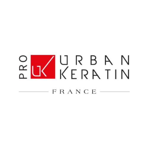 URBAN KERATIN FRANCE