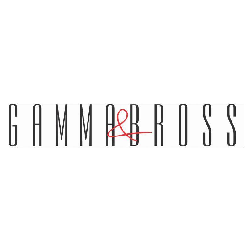 GAMMA & BROSS