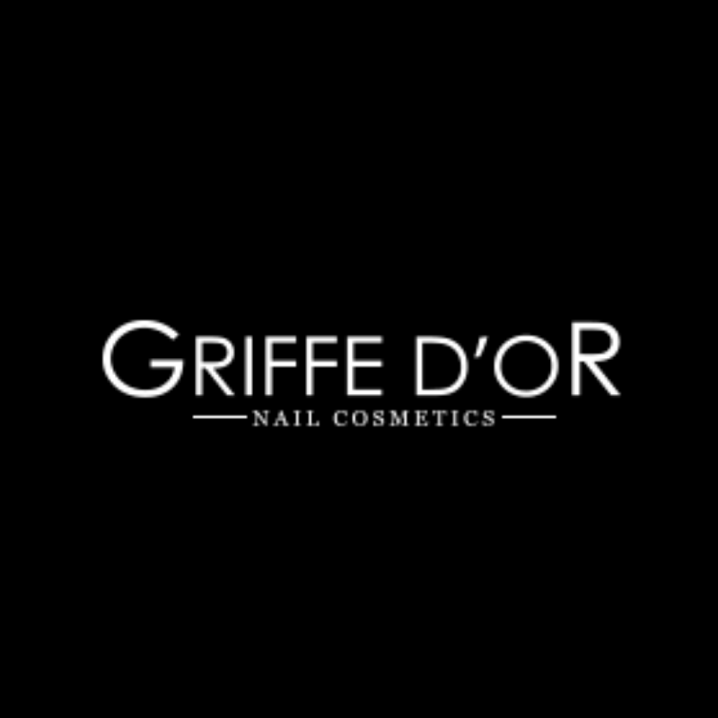 GRIFFE D'OR