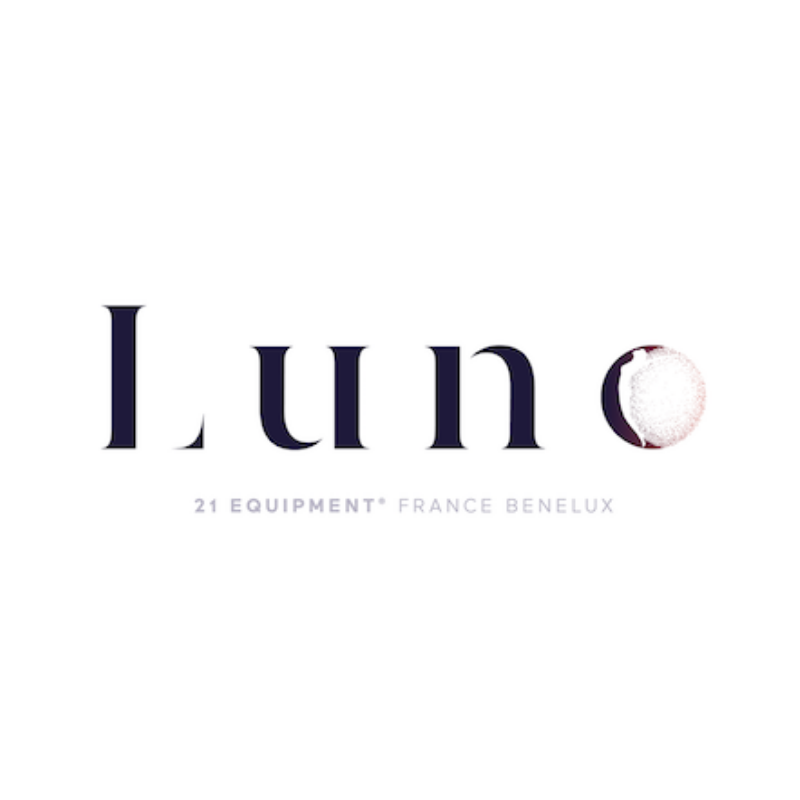 LUNO 21 EQUIPMENT
