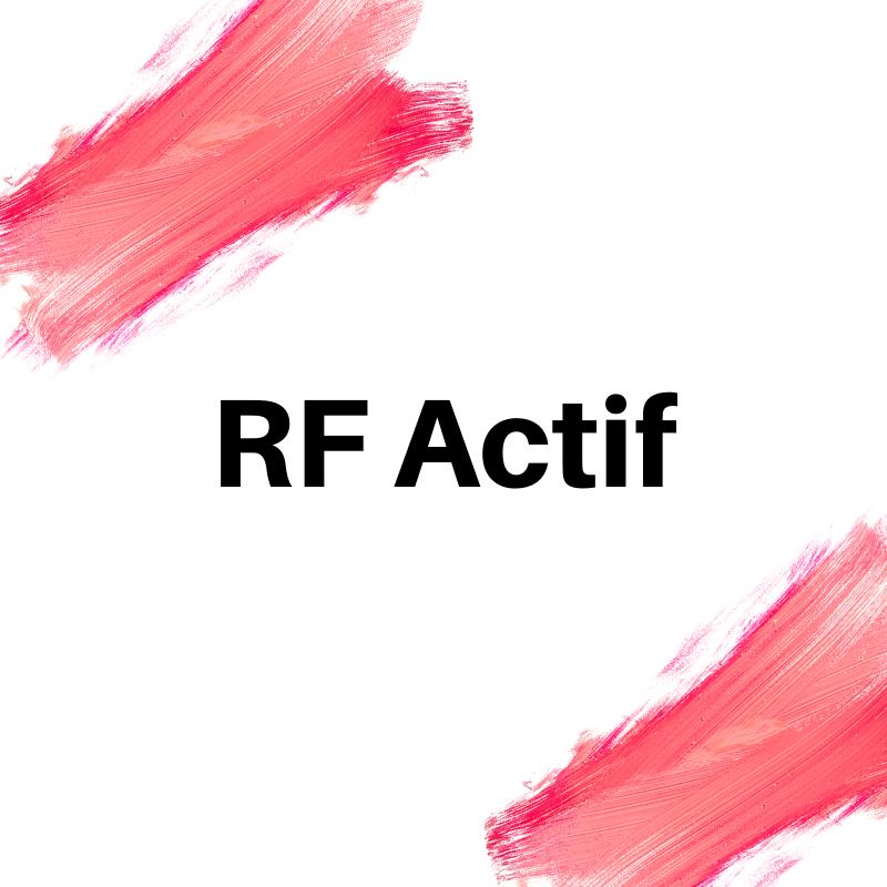 Rf Actif