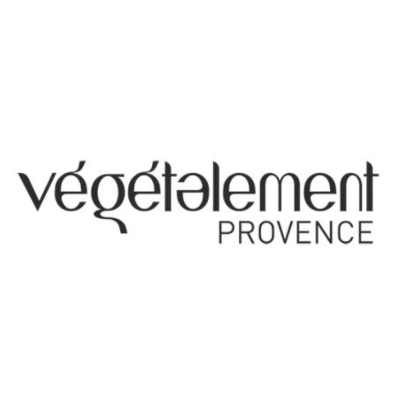 VEGETALEMENT PROVENCE