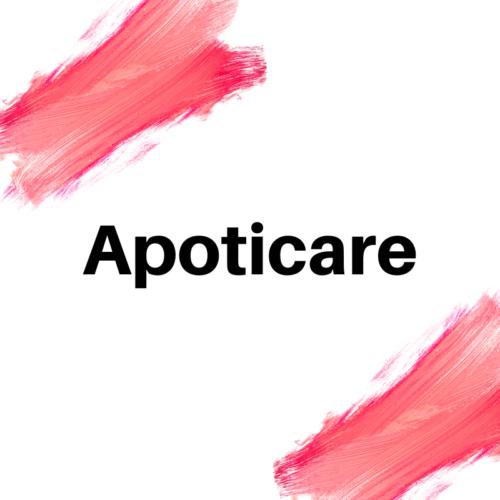 APOTICARE