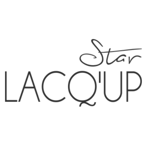 LACQ'UP STAR