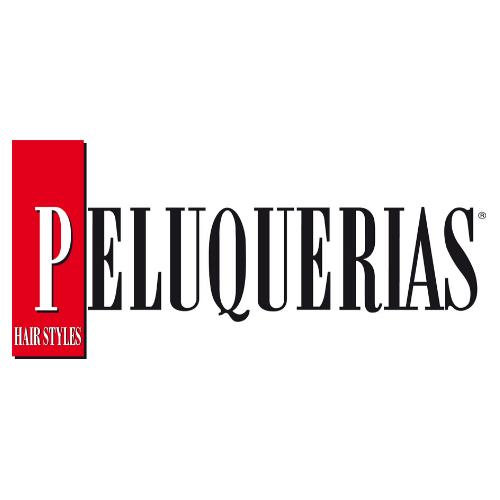 PELUQUERIAS HAIRSTYLES