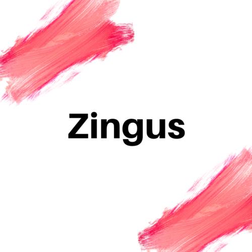 ZINGUS