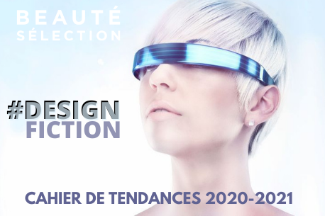 DESIGNFICTION N°1