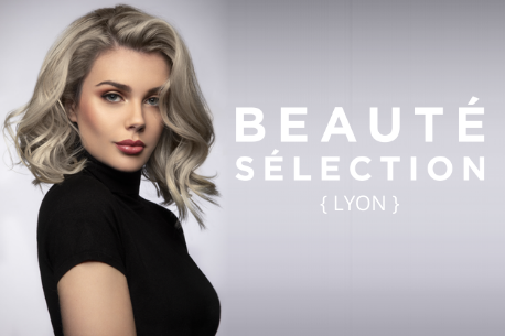 The Beauté Sélection Lyon 2020 will not take place