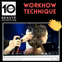 Workshow : Beata Bourillon
