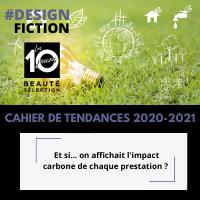 #DesignFiction : l'impact carbone
