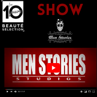 Show : homme by Men Stories