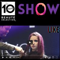 Show : Vitality's