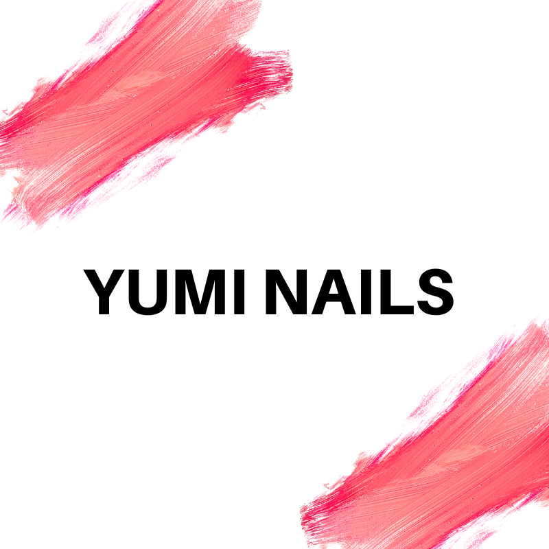 YUMI NAILS
