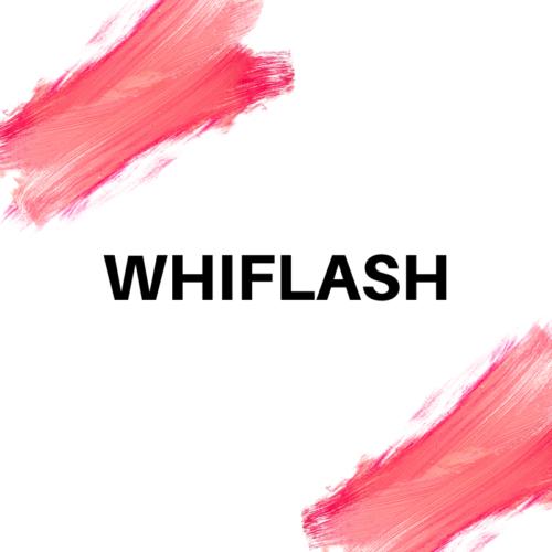 WHIFLASH