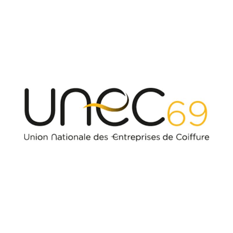 UNEC 69