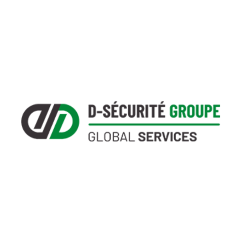 D-SECURITE GROUPE