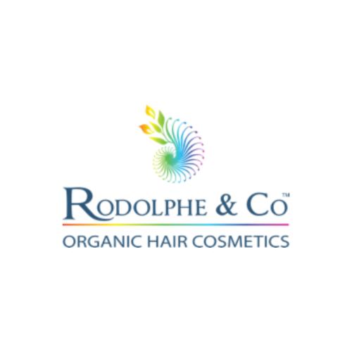 RODOLPHE&CO