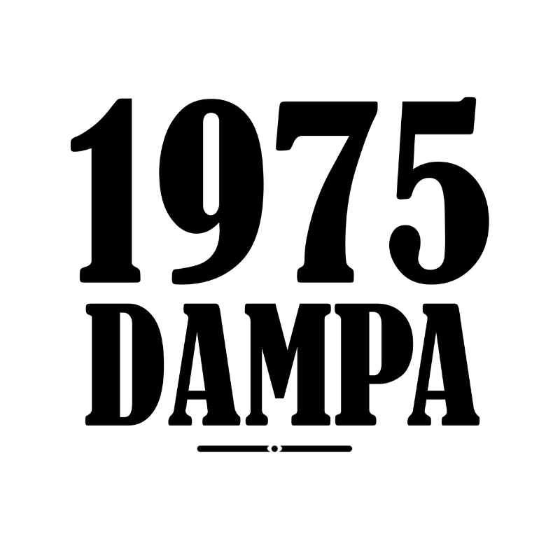 DAMPA 1975