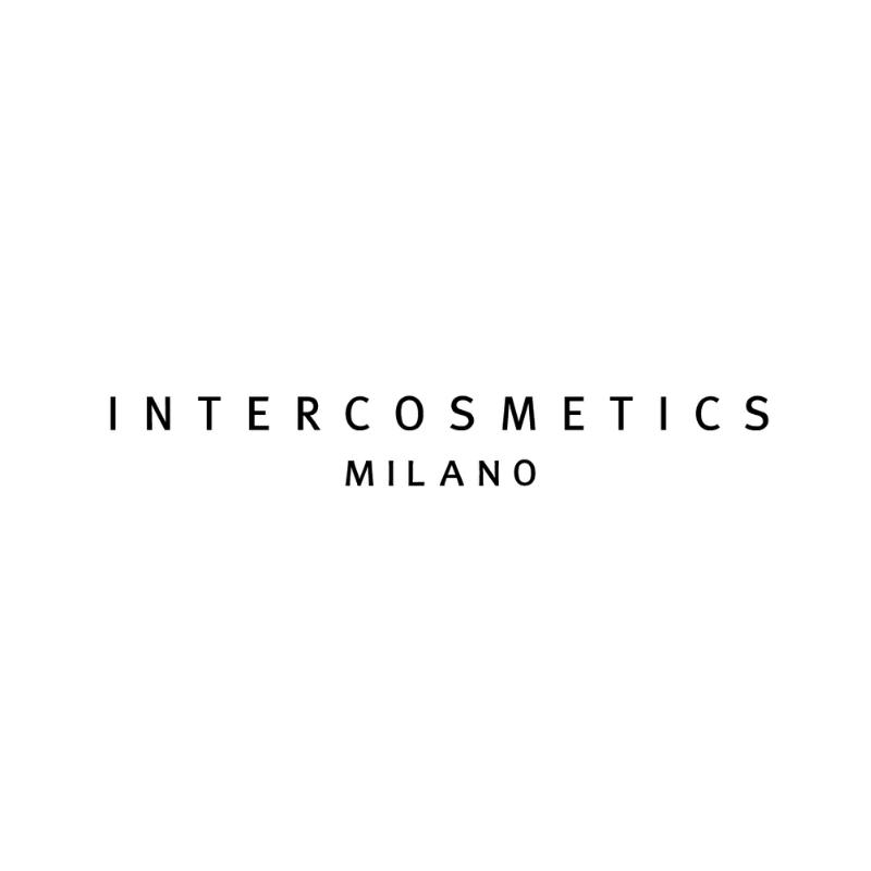 INTERCOSMETICS MILANO