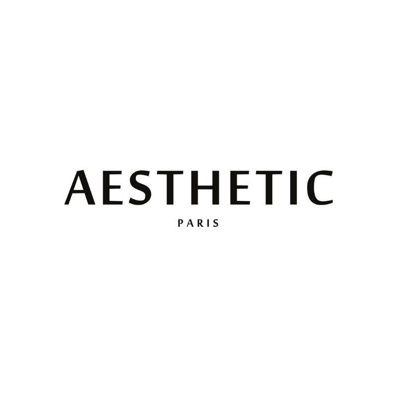 AESTHETIC PARIS
