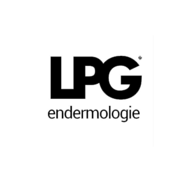 LGP ENDERMOLOGIE
