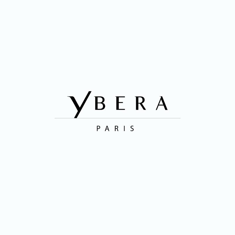 YBERA PARIS