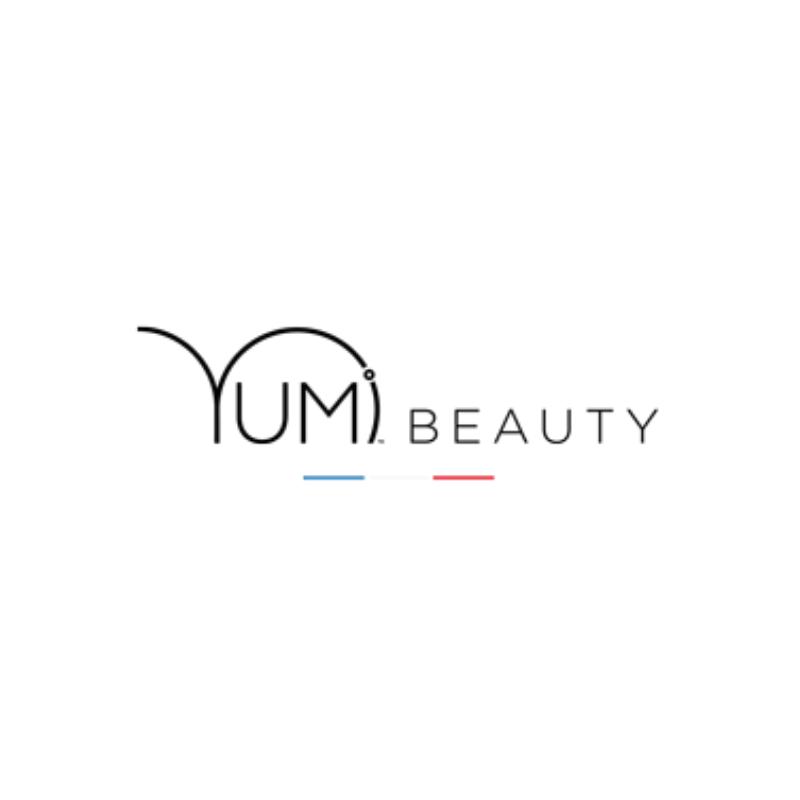YUMI BEAUTY FRANCE