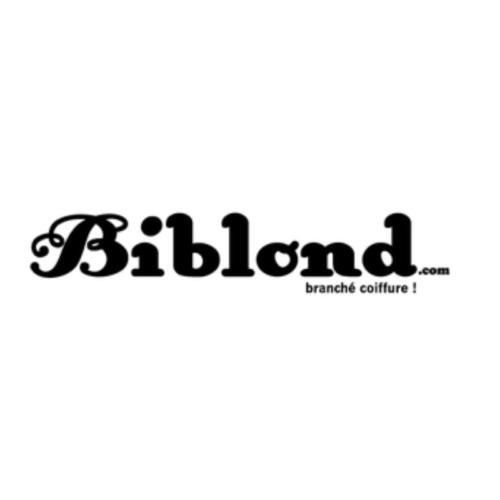 BIBLOND