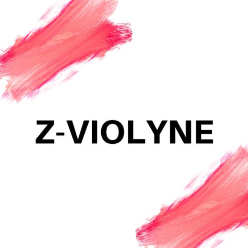 Z-VIOLYNE