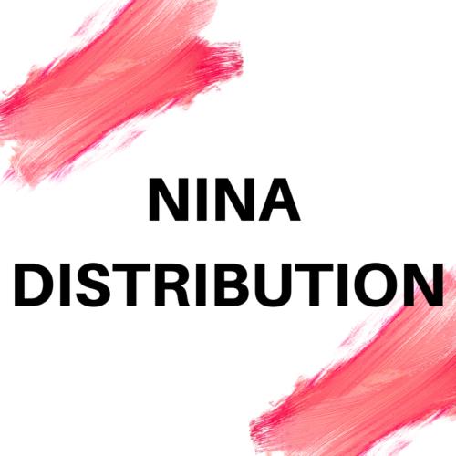 NINA DISTRIBUTION