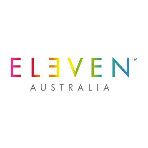 ELEVEN AUSTRALIA
