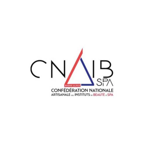 CNAIB – SPA