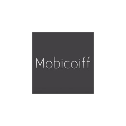 MOBICOIFF