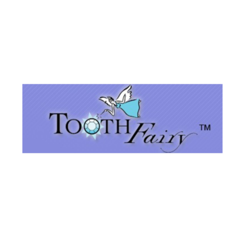TOOTH FAIRY GMBH