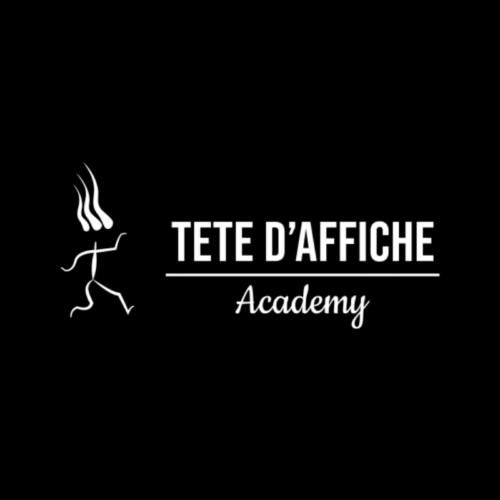 TÊTE D'AFFICHE