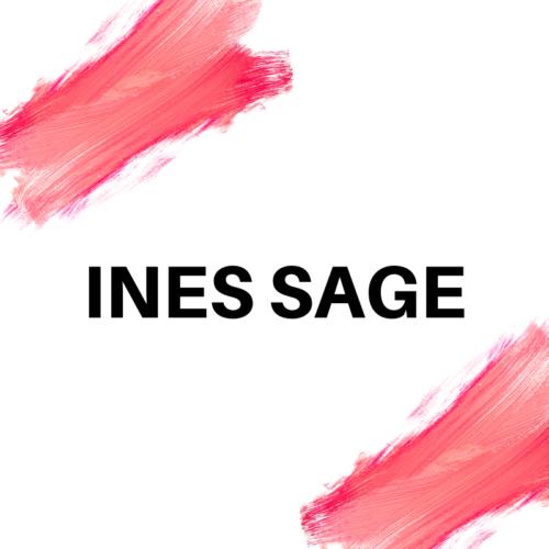 INES SAGE