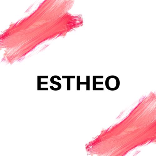 ESTHEO