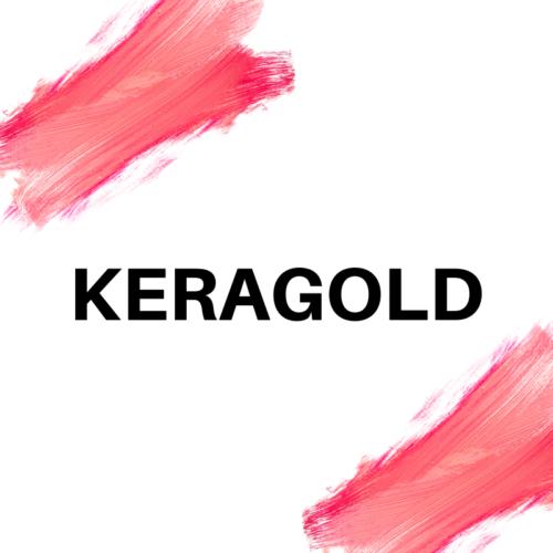 KERAGOLD