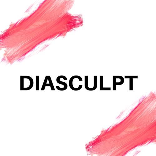 DIASCULPT