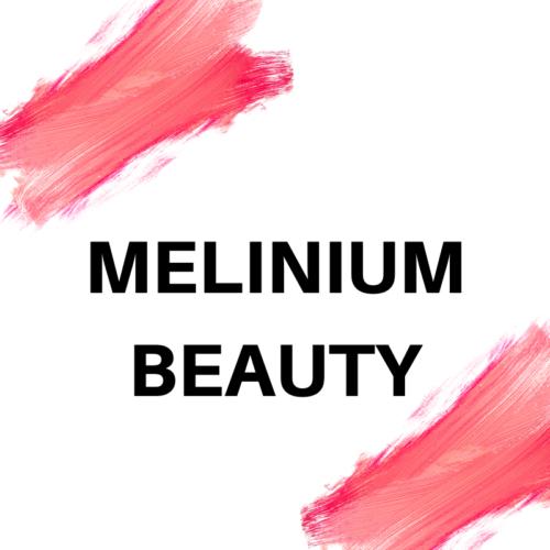 MELINIUM BEAUTY