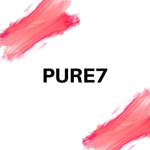 PURE7