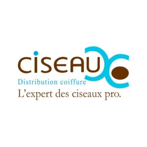 CISEAUX DISTRIBUTION