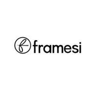 Show Framesi